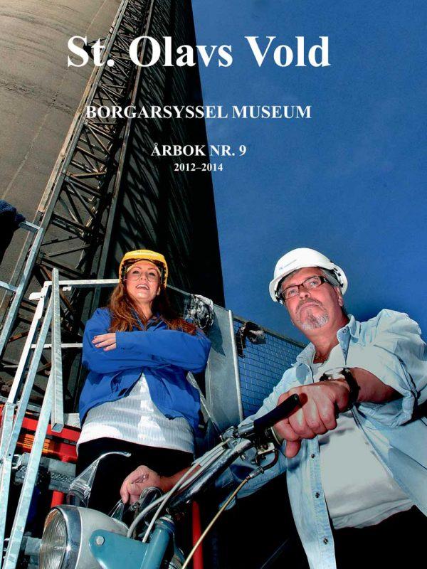 2014-BOK-Borgarsyssel-Museum