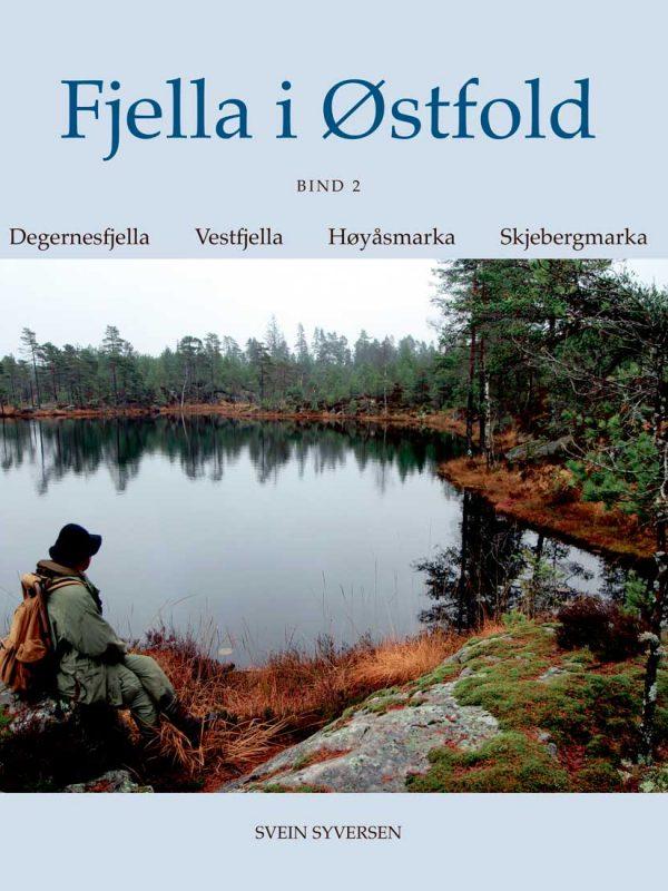 2014-BOK-Fjella-i-Østfold