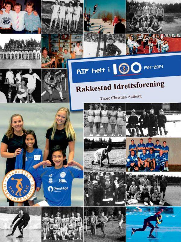 2014-BOK-Rakkestad-IF