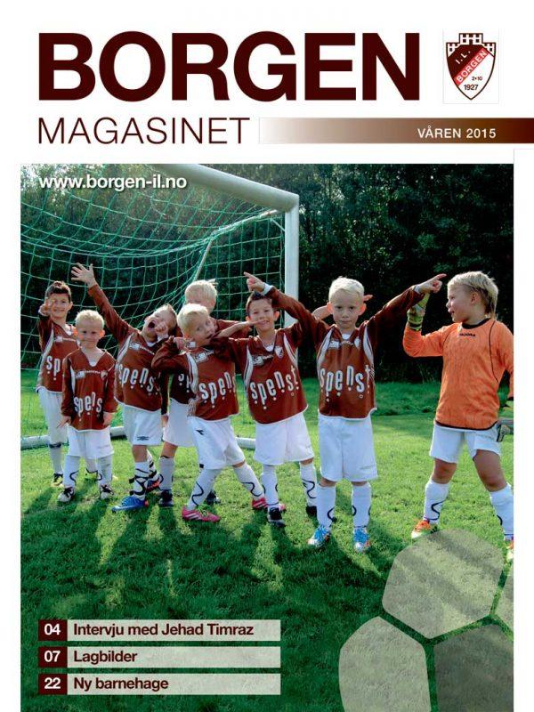2015-Borgen-IL_medlemsblad1