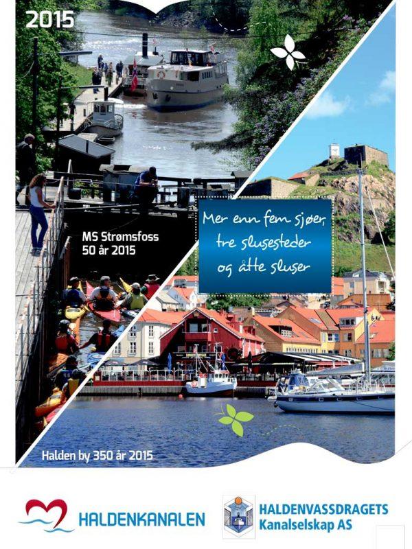 2015-Marker-kommune-brosjyre