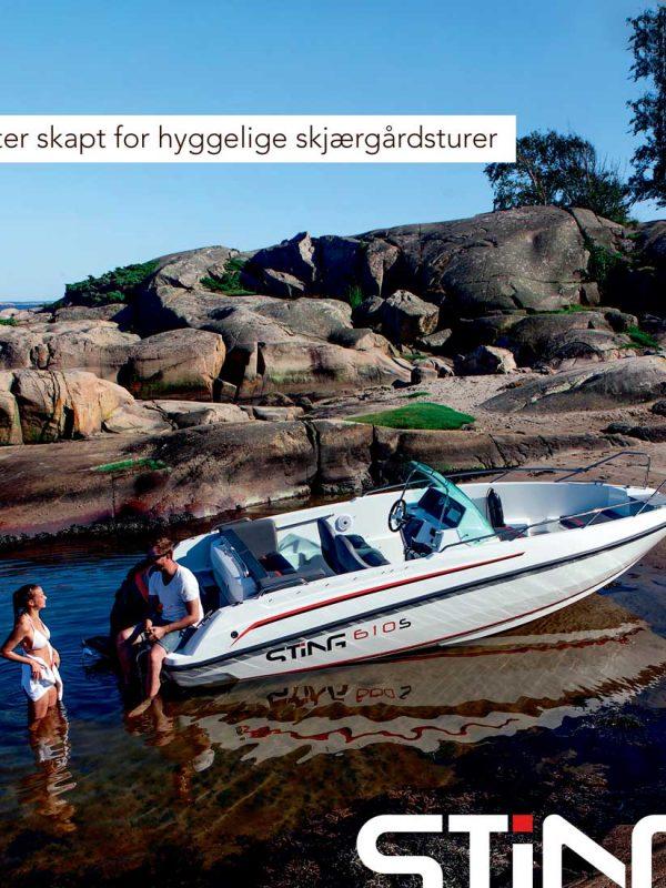 2016-Frydenbø-Marine_katalog