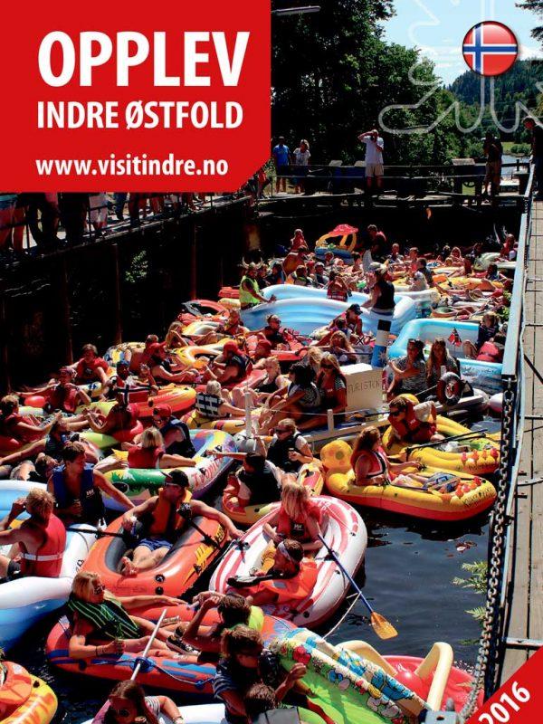 2016-Indre-Østfold_guide_norsk